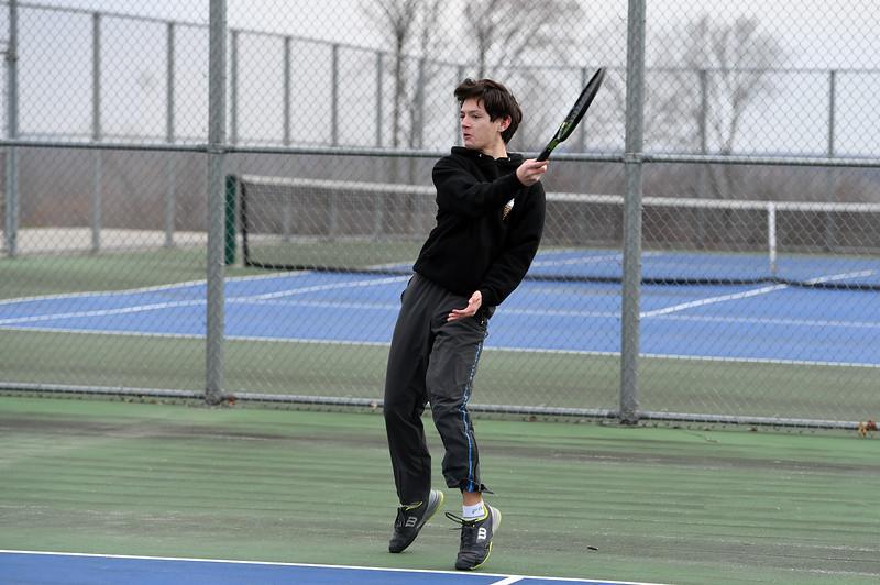 boys_tennis_1743.jpg