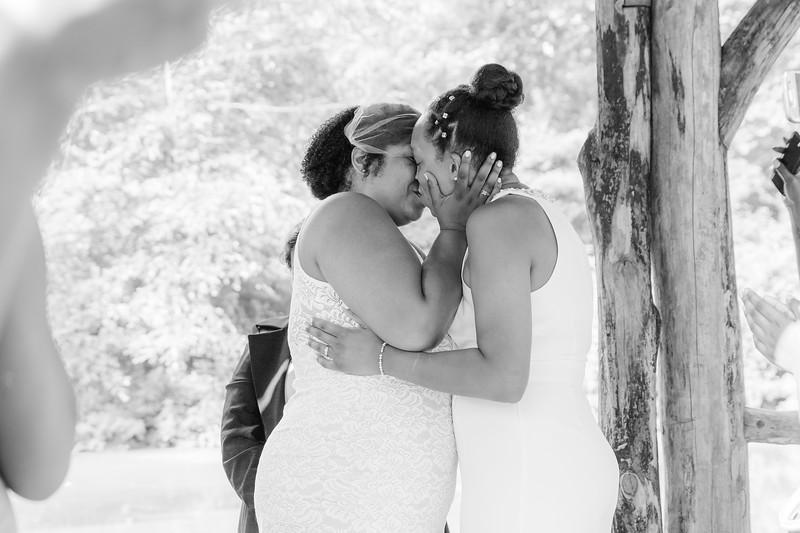 Central Park Wedding - Michelle & Shanay-49.jpg