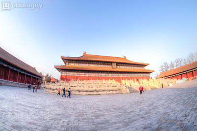 20160114_BEIJING_CHINA (17 of 23)