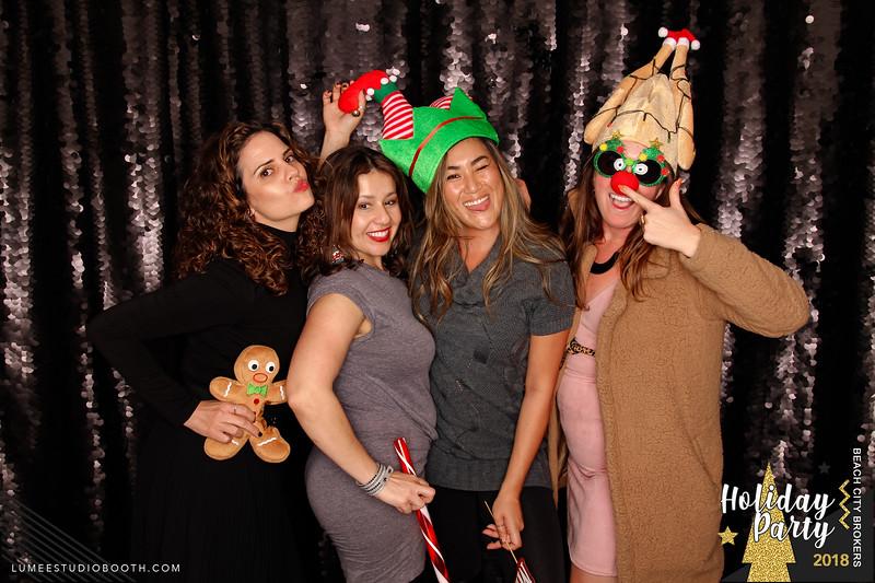 Beach City Brokers - Holiday Party 2018-143.jpg