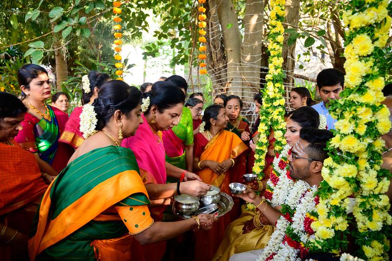 2019-12-Ganesh+Supriya-5506.jpg