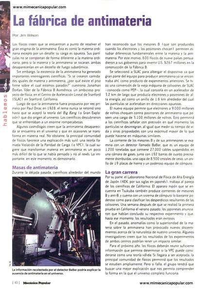 la_fabrica_de_antimateria_noviembre_1999-01g.jpg