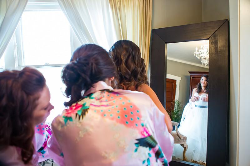 20170929_Wedding-House_0332.jpg