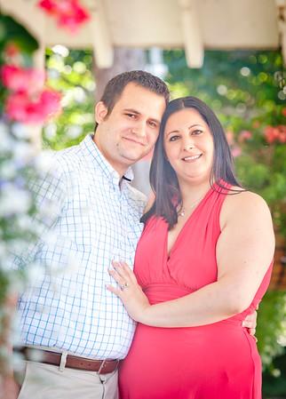 9/2014 Patrick & Rosie_ Engaged
