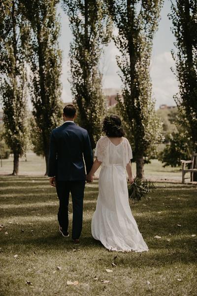 Bride and Groom-35.jpg