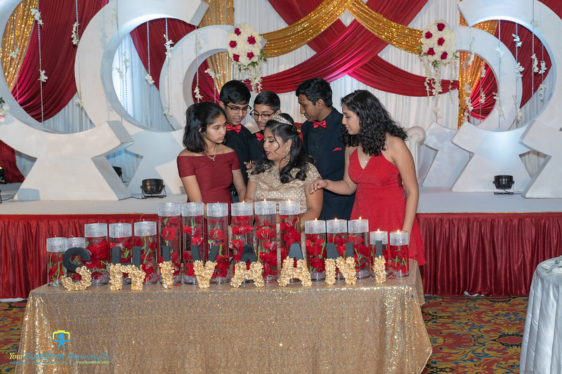 Shivaani16Event_YourSureShot1--69.jpg