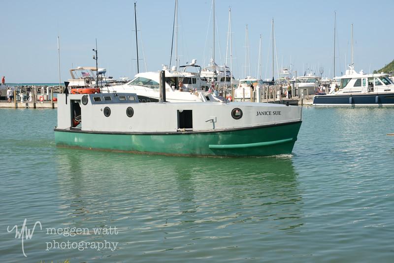 Fishtown Janice Joy Detzler-7414.jpg