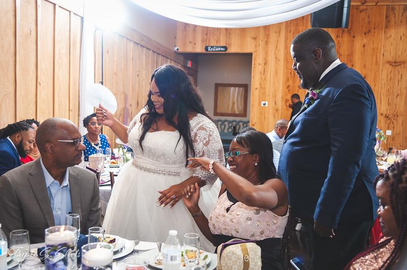 Shepard Wedding Photos-844.JPG