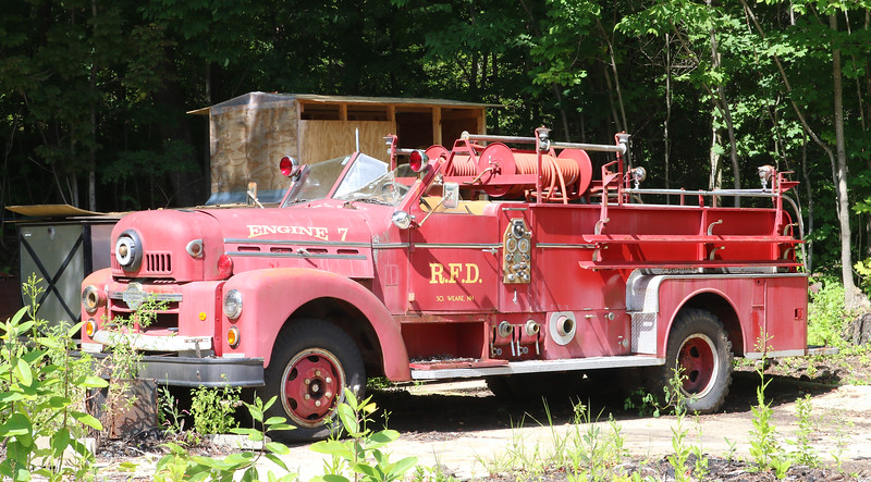 Antique Seagrave.jpg