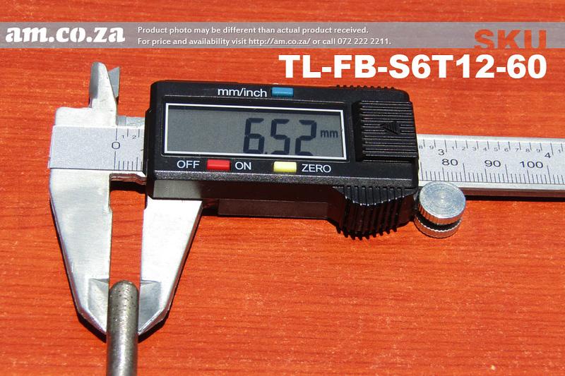 measure-front.jpg