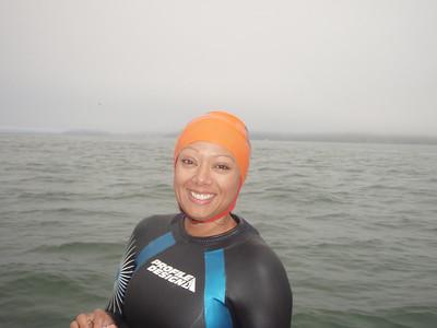 2011 Alcatraz Clinic - 09.02.11
