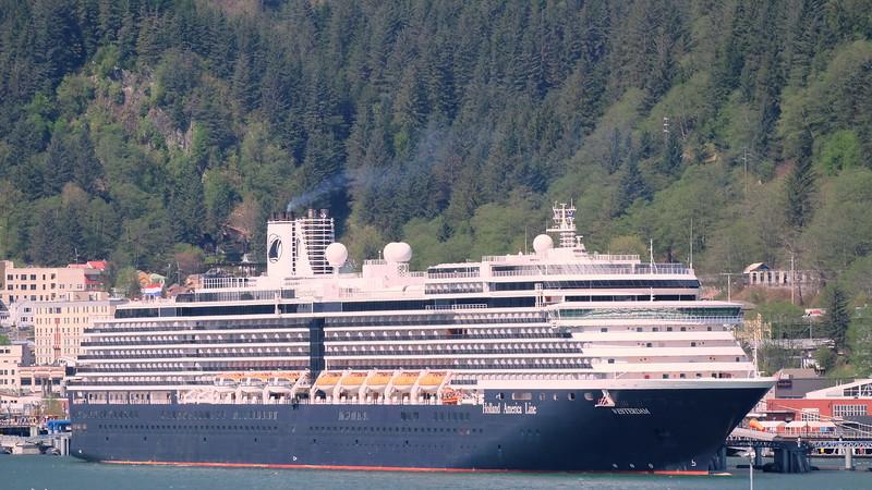 Cruise 2018 Juneau 05-16-2018 189.JPG