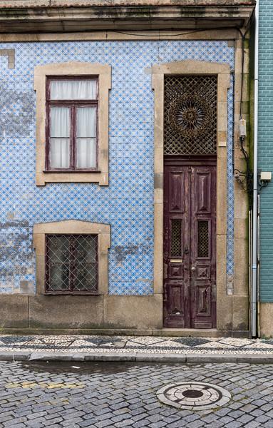 Porto 68.jpg