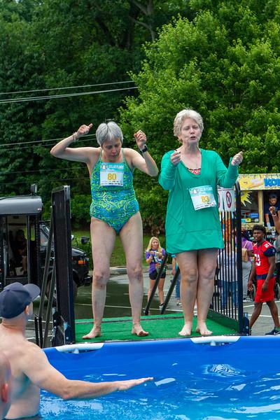 Special-Olympics-2019-Summer-Games-779.jpg