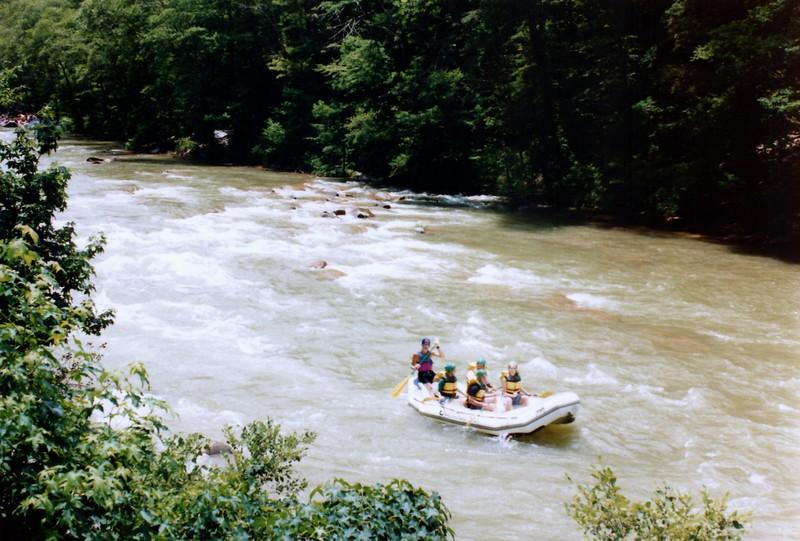 1991_Summer_Spirng_TN_Hilton_Head_Fall_pics_0006_a.jpg