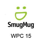 Smugmug-WPC-240x160.jpg