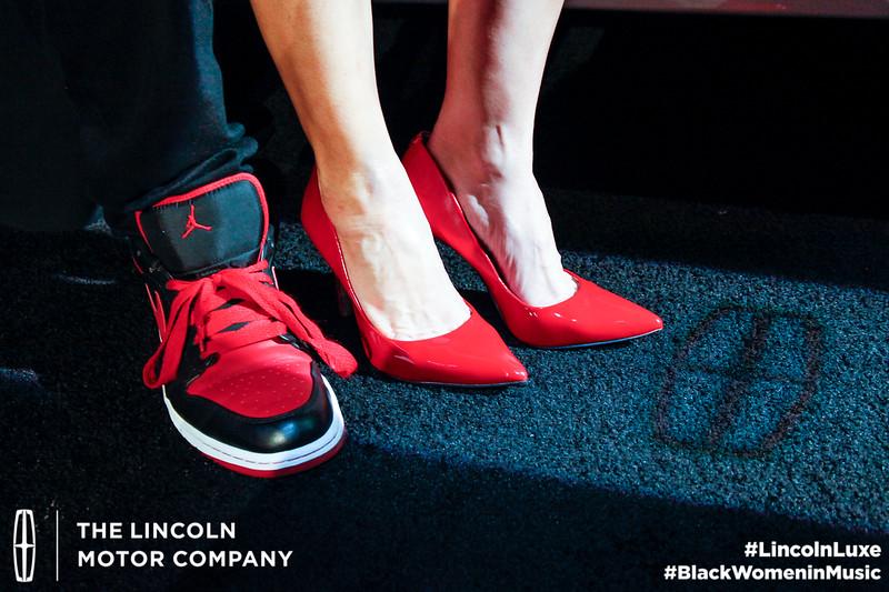lincolnBWIM_2017_shoes-28.jpg