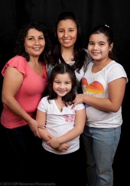 Fuentes Family Portraits-8412.jpg