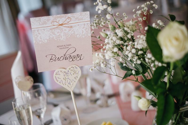 Campbell Wedding-367.jpg