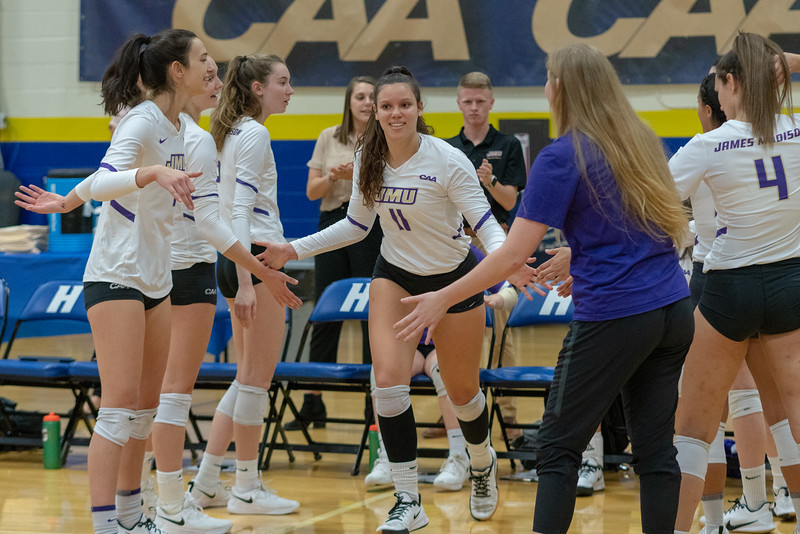20191123_CAA_Womens_VolleyBall_Championship_004.JPG
