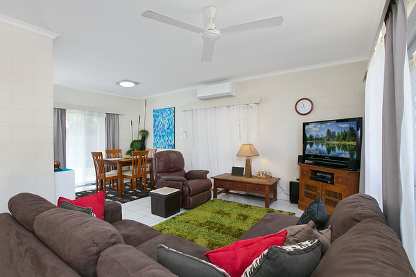 Donna Cahill Cairns Property