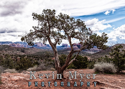 Misc Landscape Image Gallery