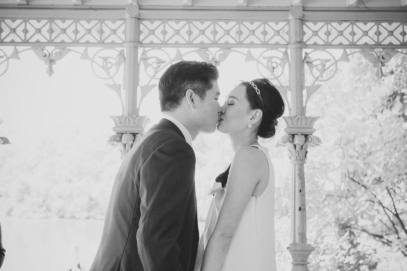 Yeane & Darwin - Central Park Wedding-105.jpg