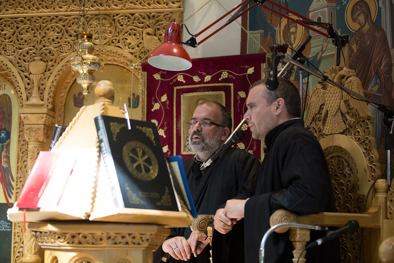 Kacie & Steve Ceremony-119.jpg