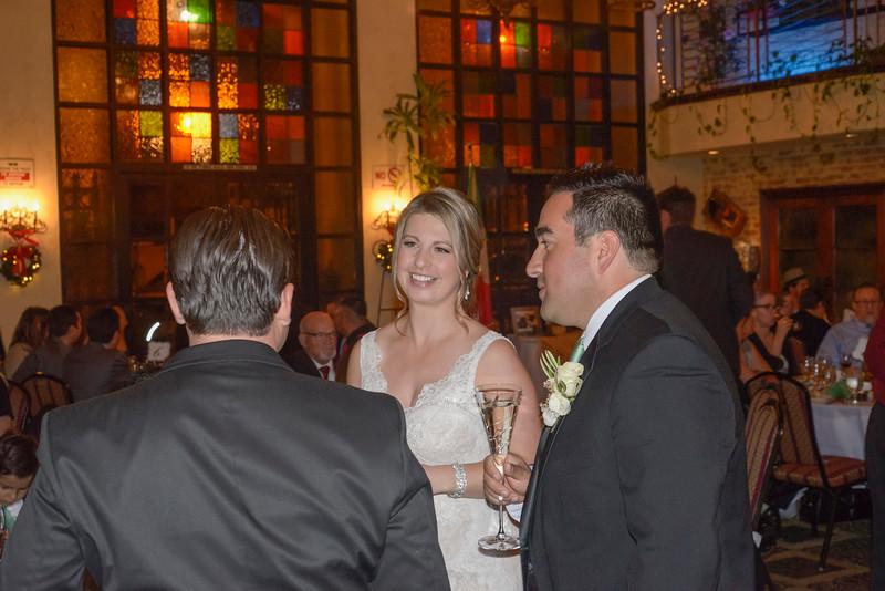 danielle_amir_wedding_party-118.jpg