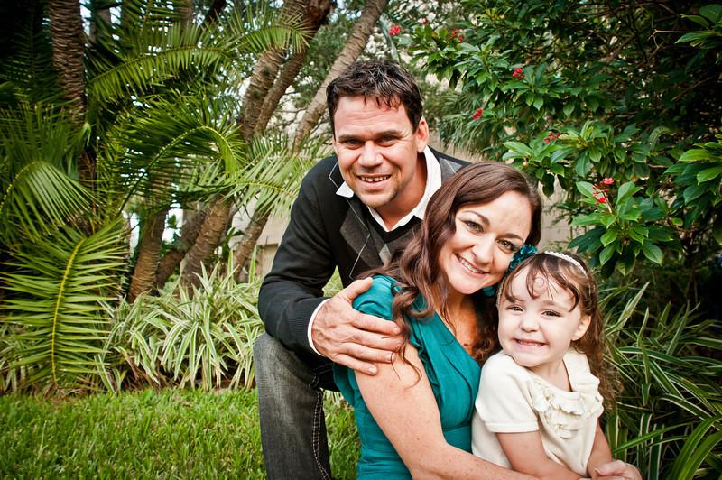 Amy & Brian-102.jpg