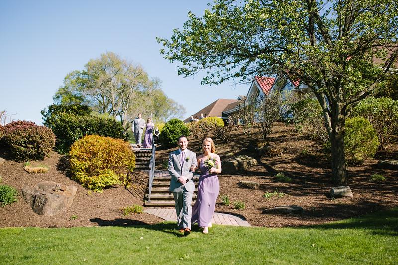 carli and jack wedding-373.jpg