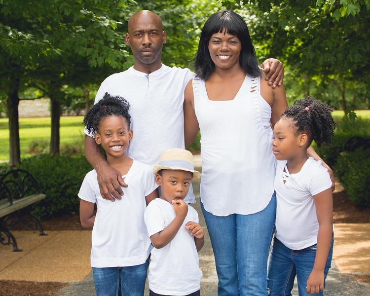 Cureton Family -6639.jpg