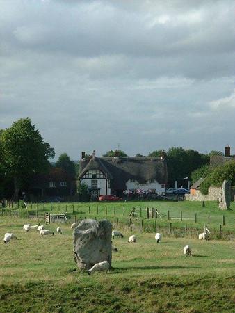 Wiltshire 07.2002