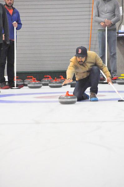 G3_Curling_2017-44.jpg