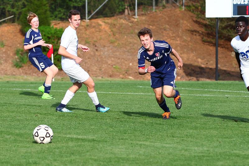 2019 PCA Soccer vs Riverside-4737.jpg