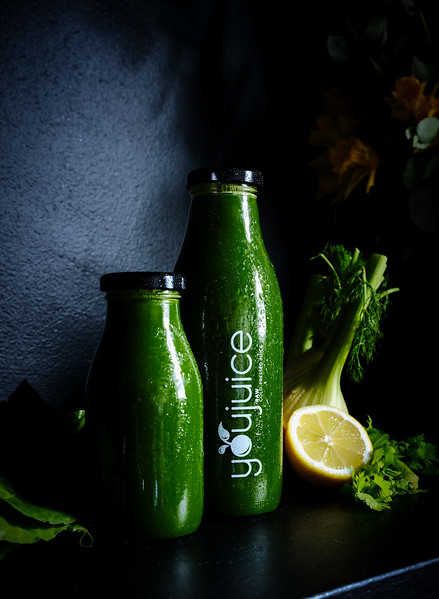 YOUJUICE PRODUCT IMAGES (6.3.17.) (10 of 12).jpg