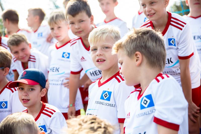 Feriencamp Plön 06.08.19 - a (32).jpg