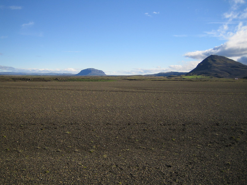 0928 - Around Hekla.jpg