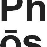 phosicon.JPG