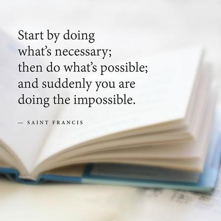 Start by doing.jpg