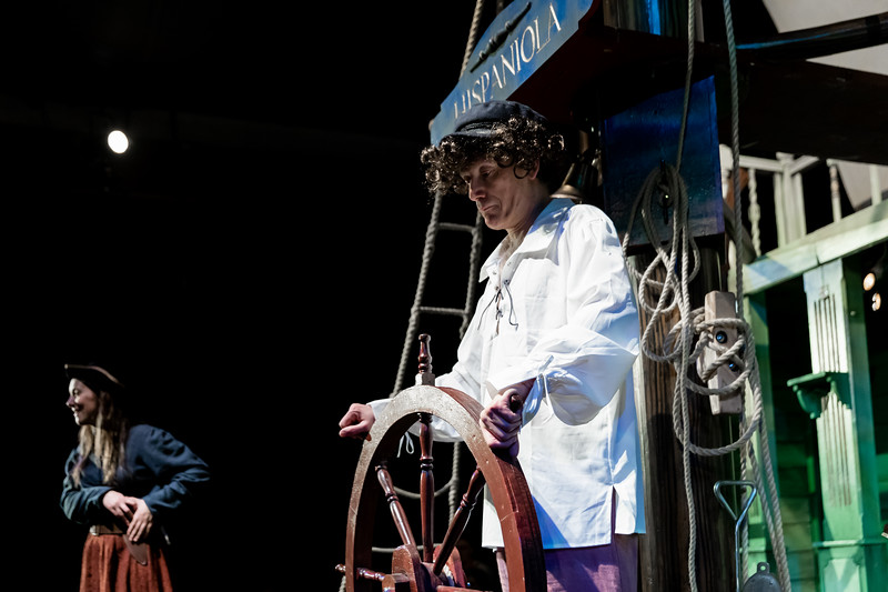 069 Tresure Island Princess Pavillions Miracle Theatre.jpg