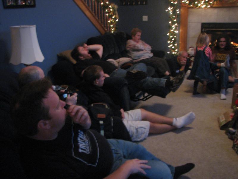 Thanksgiving 2010 015.JPG