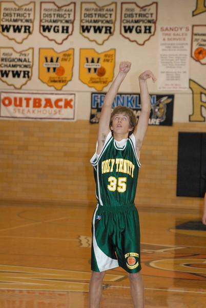2008-02-17-GOYA- Basketball-Tourney-Warren_298.jpg