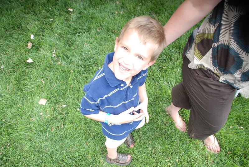 Pictures 08 08-11-08 thru 09-15-08 043.JPG