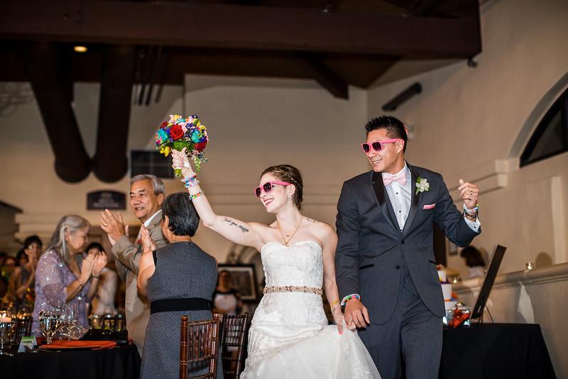 2015-09-18_ROEDER_JessicaBrandon_Wedding_CARD3_0456.jpg