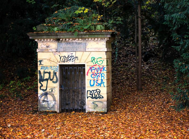13-09Fall-Prague-74-Edit.jpg