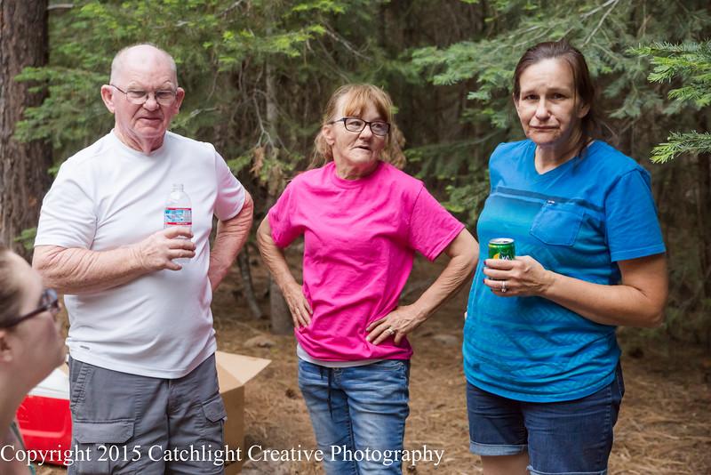 2015 Strong Family Reunion-263.jpg