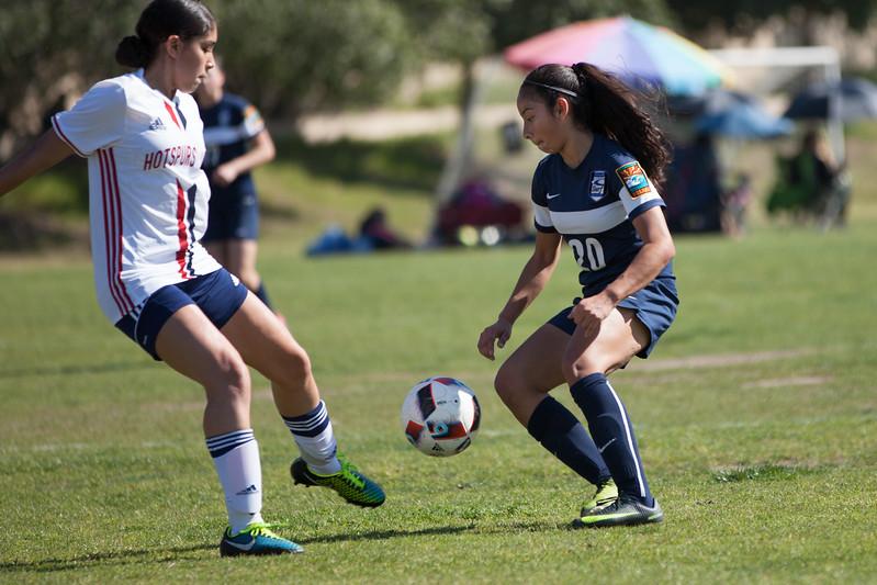 Serrano G Soccer 2016 17--11.jpg