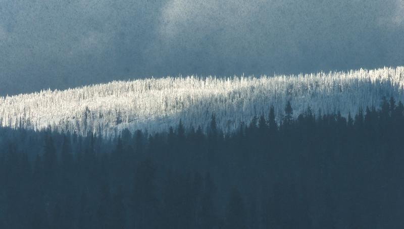 09_12_17 crosscountry skiiing fawn pass0032.jpg