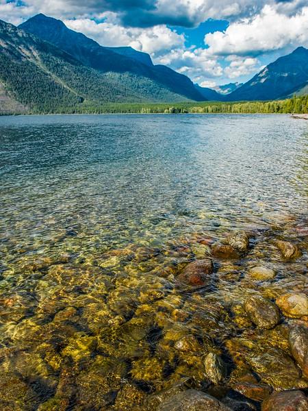 Lake McDonald-2.jpg